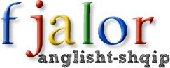 Mesoj gramatiken angleze! Leksione ne anglisht, alfabeti anglez dhe
